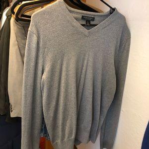 Banana Republic Sweater Small